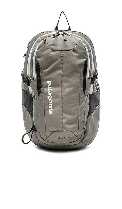 Refugio 28L Backpack