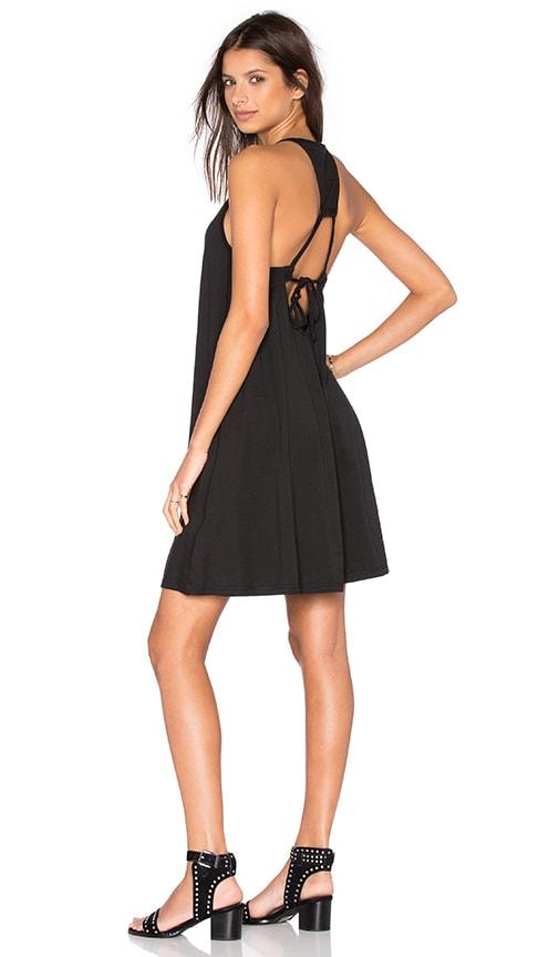 Edisto Mini Dress