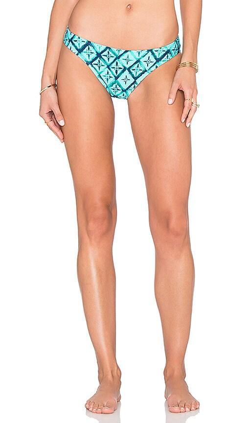 Sunamee Bikini Bottoms