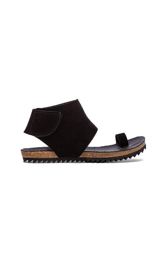 Vania Sandal