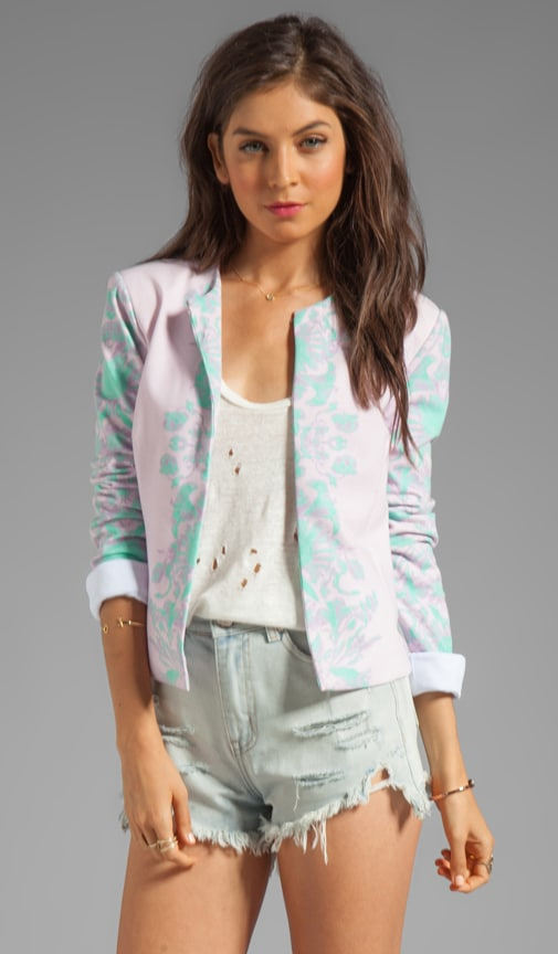 Cocktail Jacket