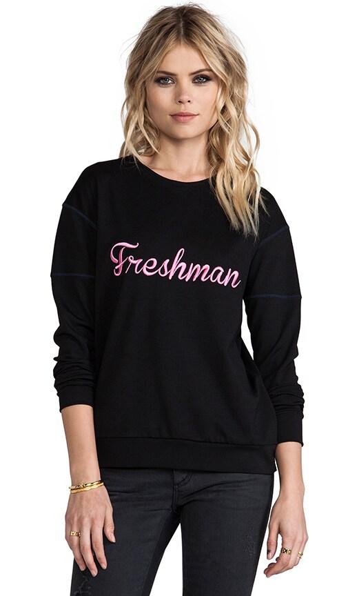 Freshman Sweatshirt