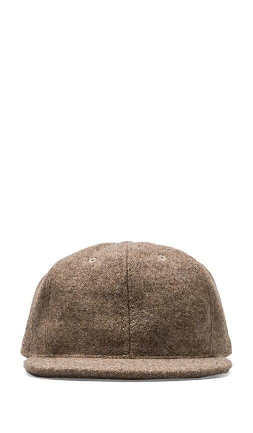 Prineville Cap