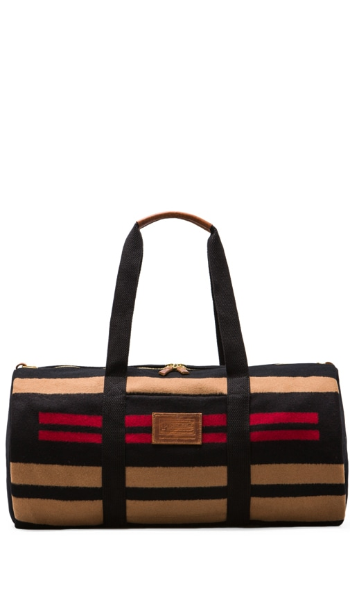 Lonerock Duffel Bag
