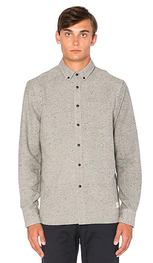 Ridgley Shirt