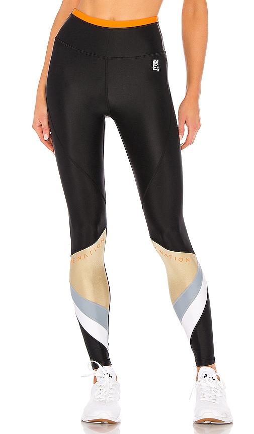 nike leggings ufo