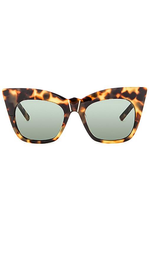 Kohl & Kaftans Sunglasses