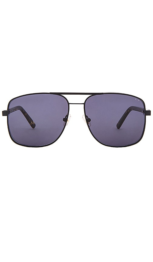 Uptown & Downtown Sunglasses