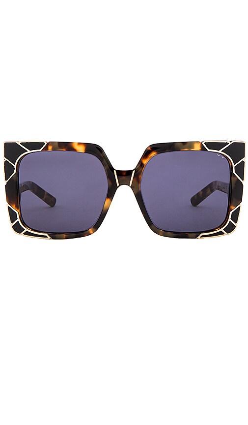x Rocky Barnes Sun & Shade Sunglasses