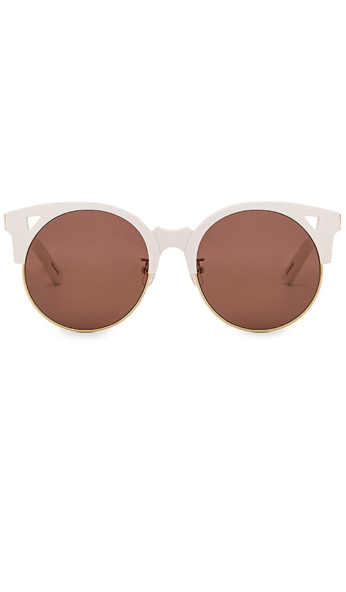 x Rocky Barnes Up & At Em Sunglasses