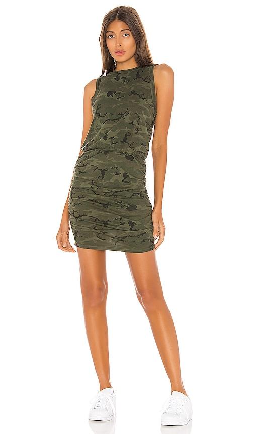 Majorica Mini Dress