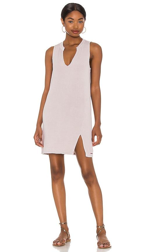 N:philanthropy Dresses NIX DRESS