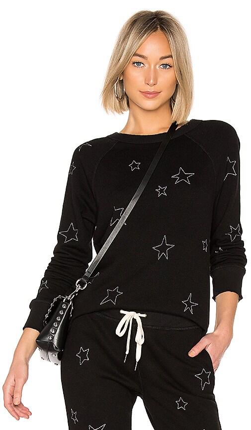 Montreal Sweatshirt