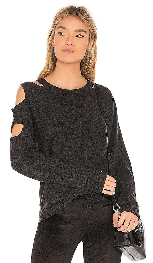 Portman Sweater