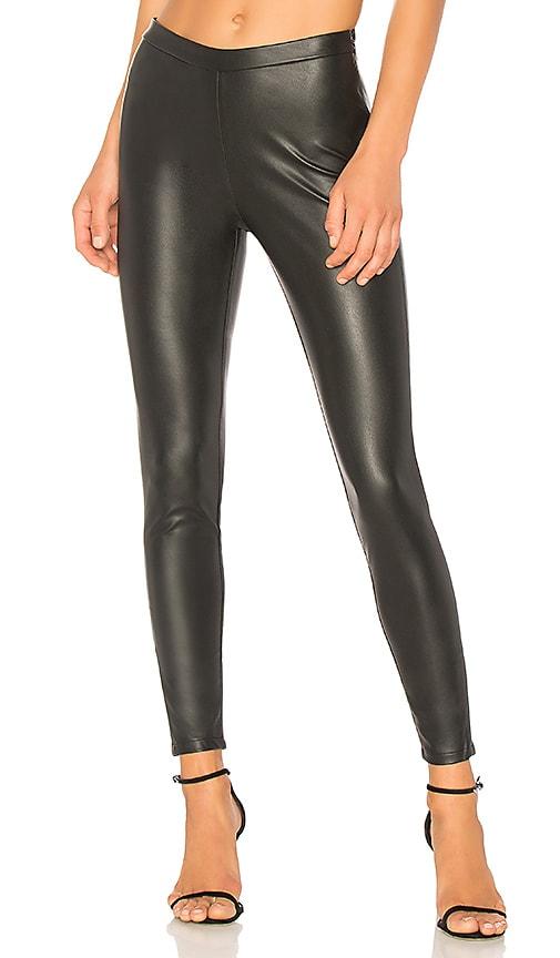 n:PHILANTHROPY Renee Legging in Black