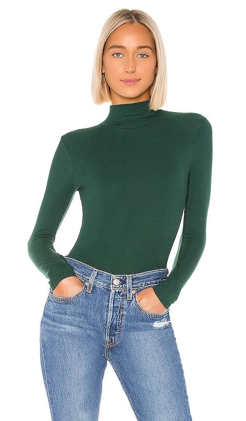 Brooke Bodysuit