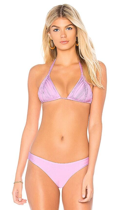 Isla Bikini Top