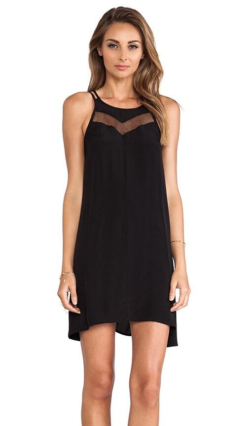 Bently Dress