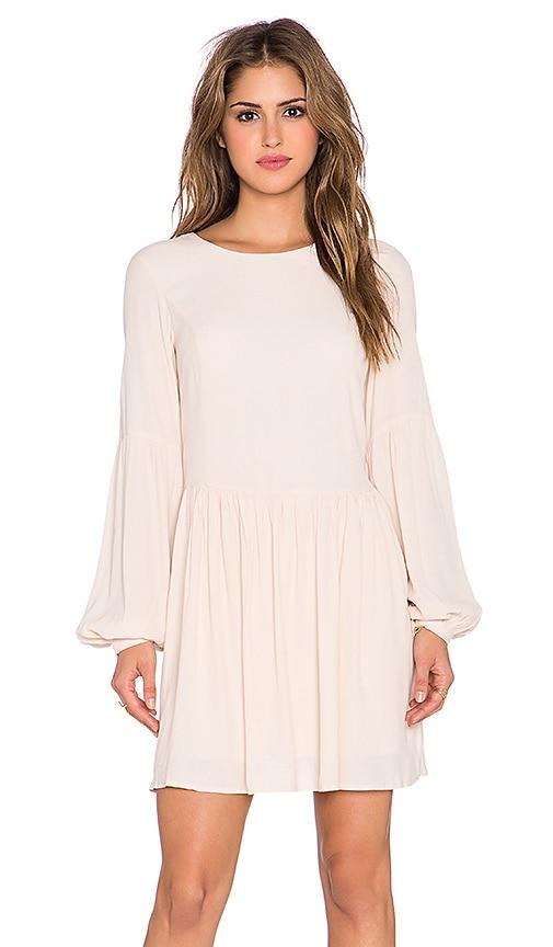 Layne Dress