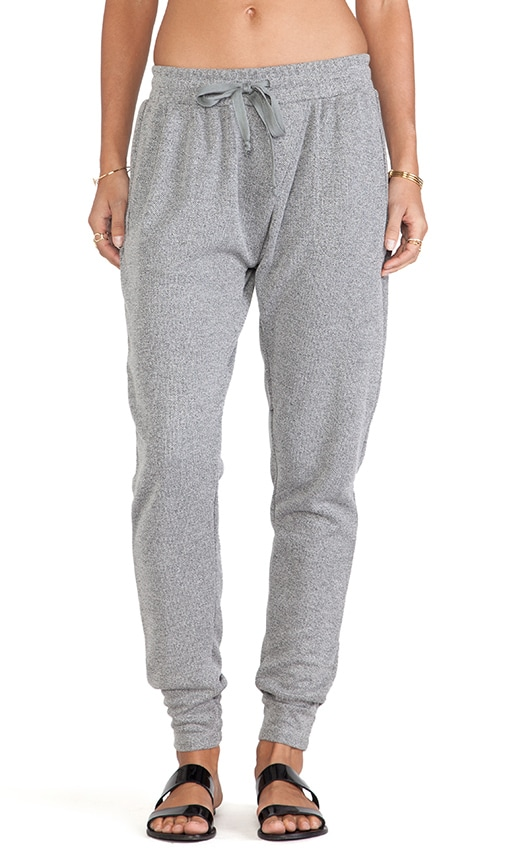 Cara Sweatpants