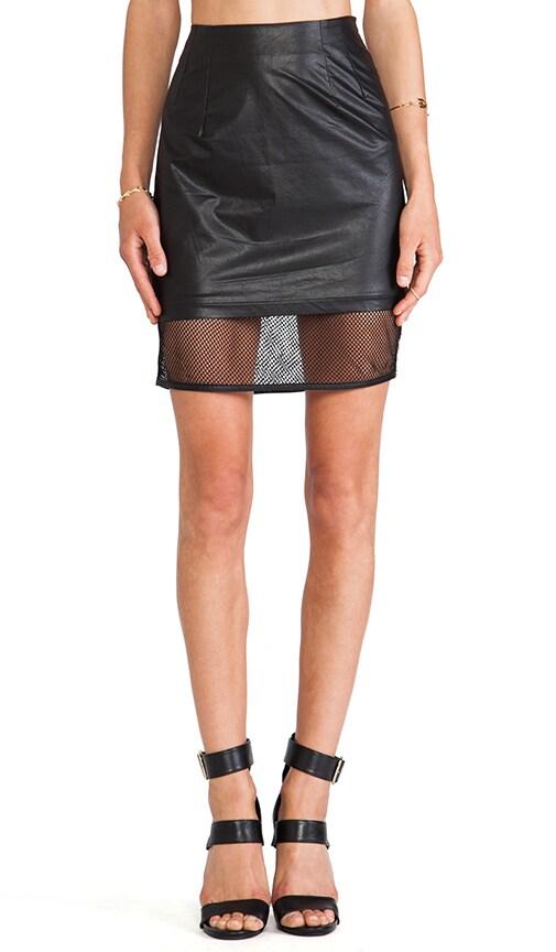 Tovi Skirt