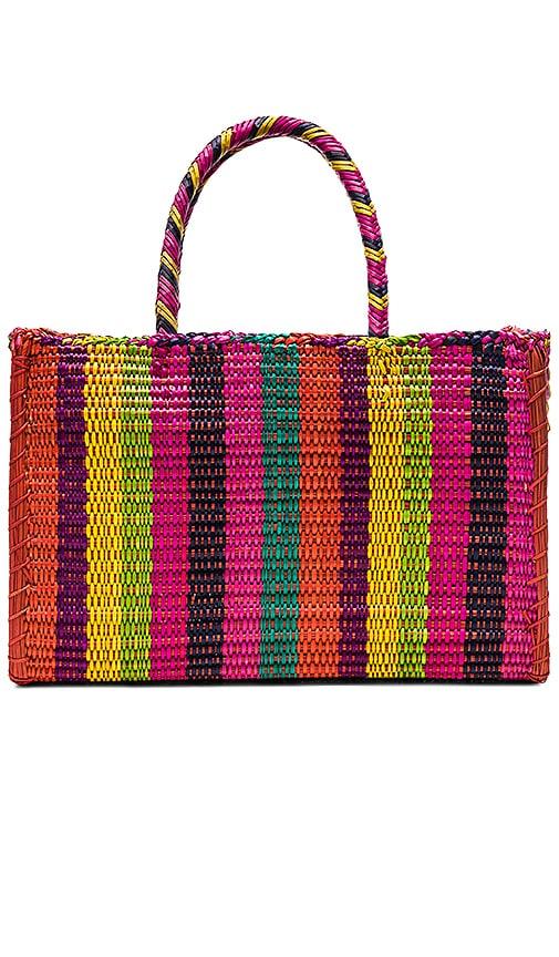 Pinata Bag