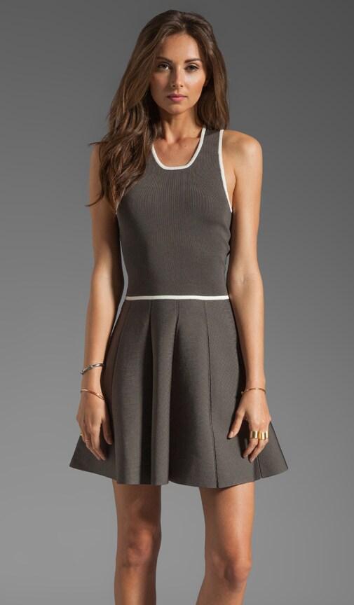 Darla Knit Dress