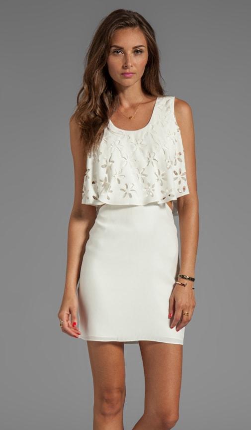 Gwenn Dress
