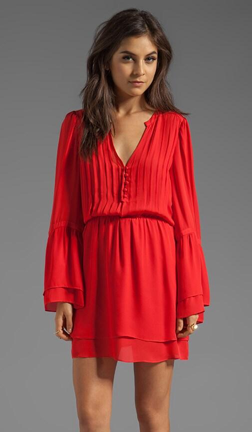 Risa Dress