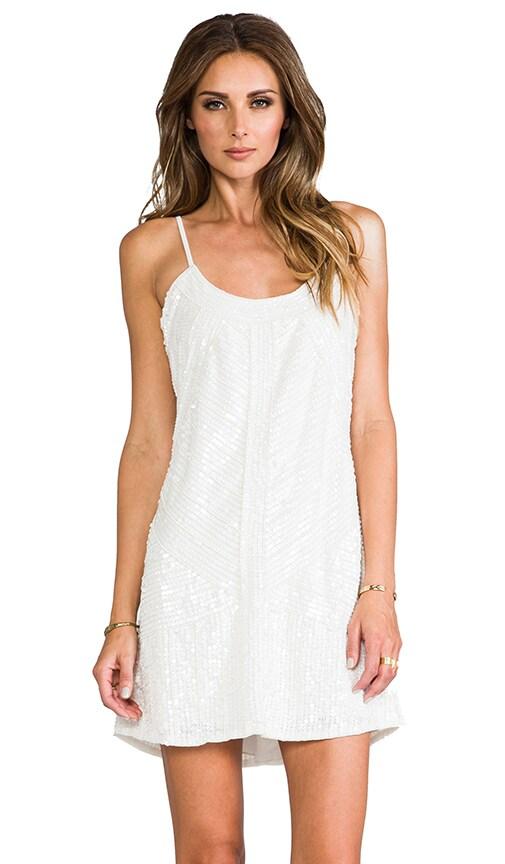Kate Sequin Dress