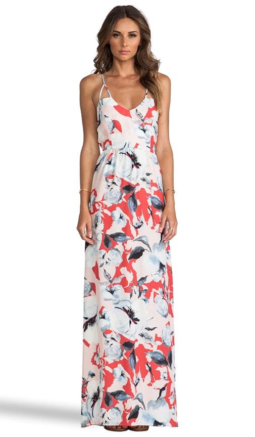 Kisa Dress