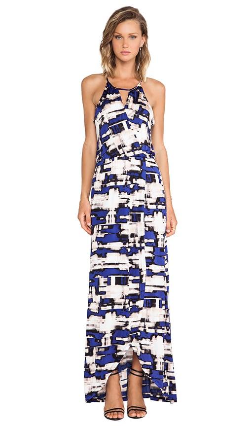 Hillington Dress