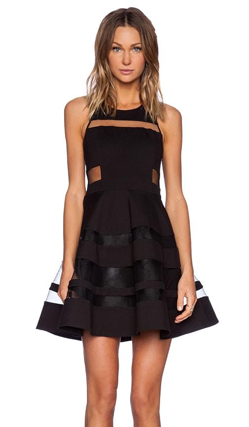 Conner Dress