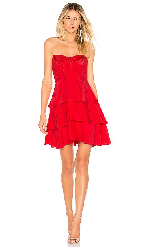 Lanelle Dress