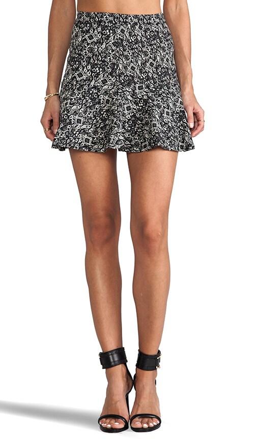 Mckenna Skirt