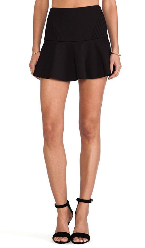 Elora Skirt