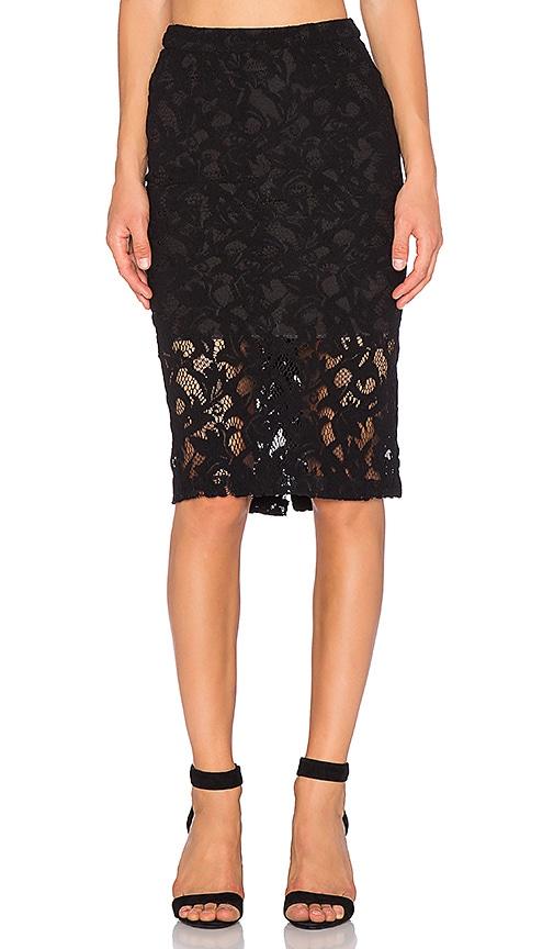 Sandia Skirt