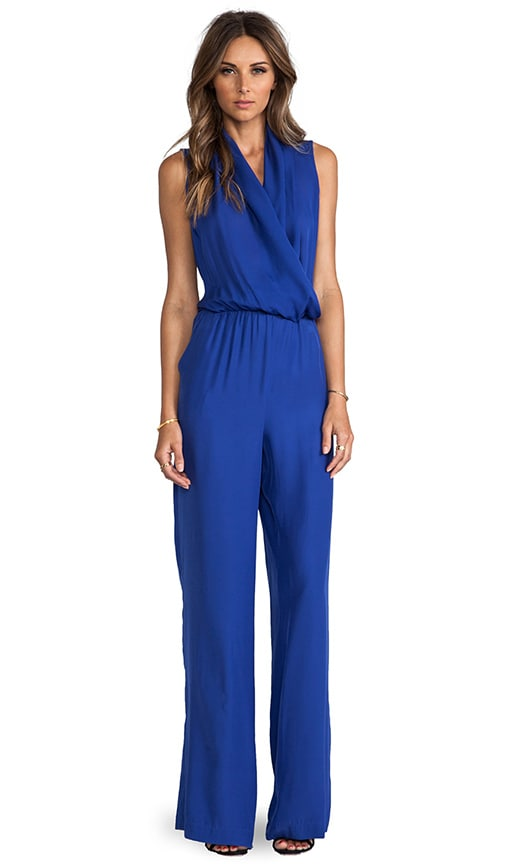 Chase Jumpsuit