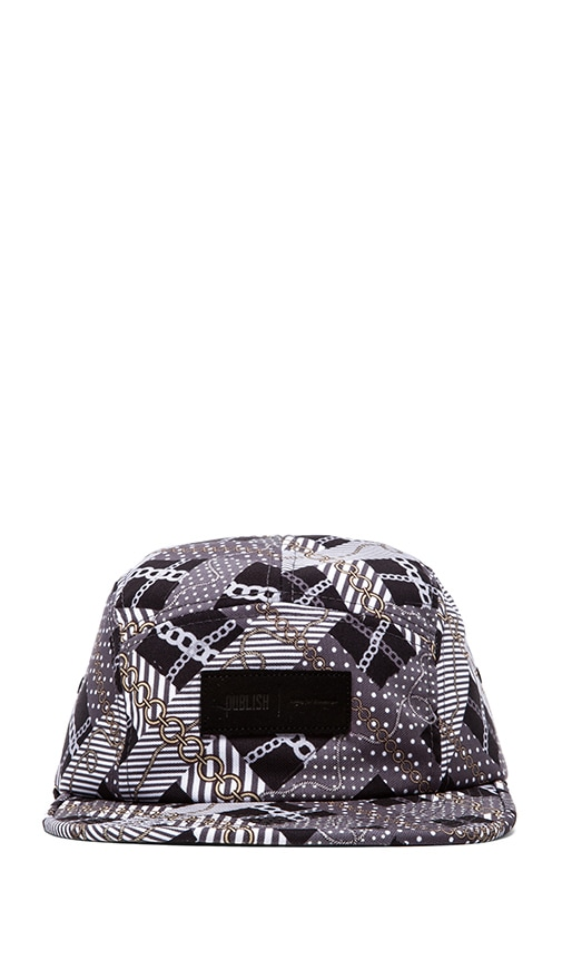 Nestor Hat