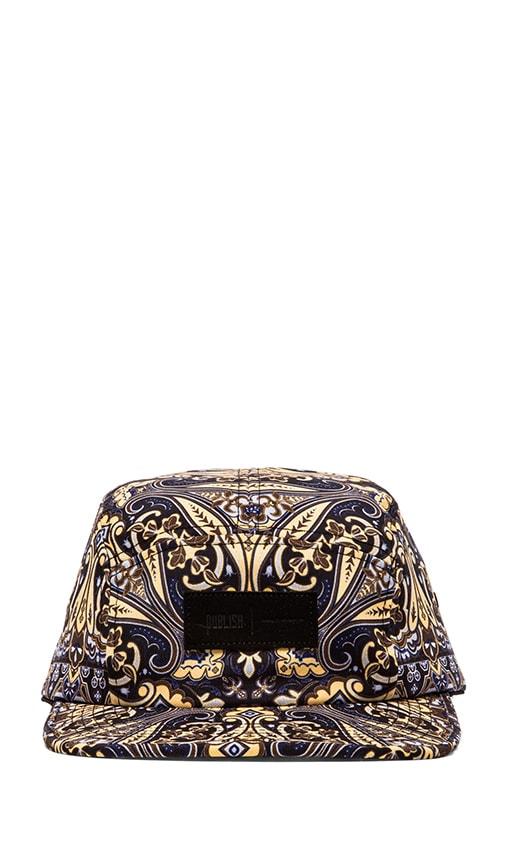 Otis Hat