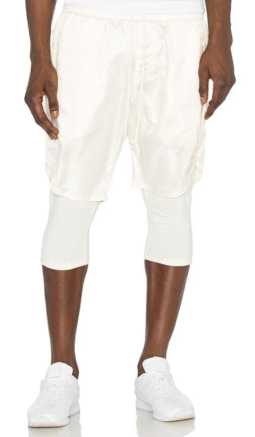 Mono Crete Shorts