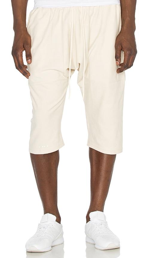 Mono Meda Shorts