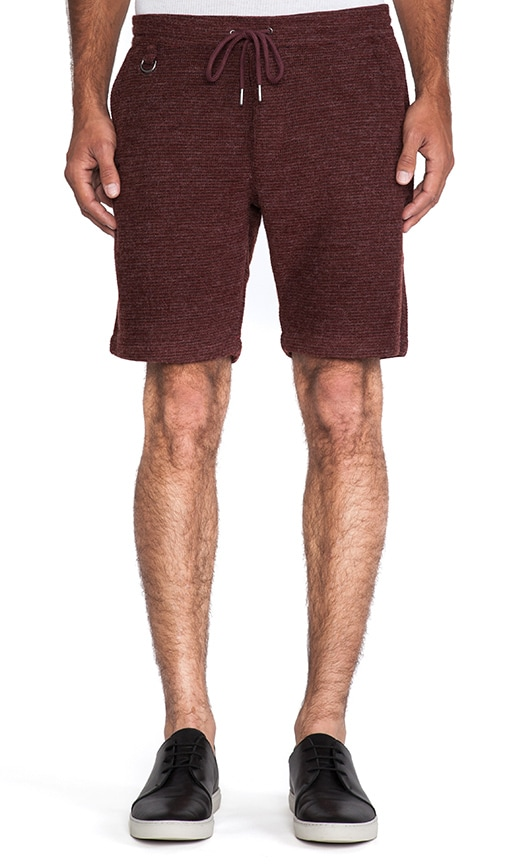 Reno Short