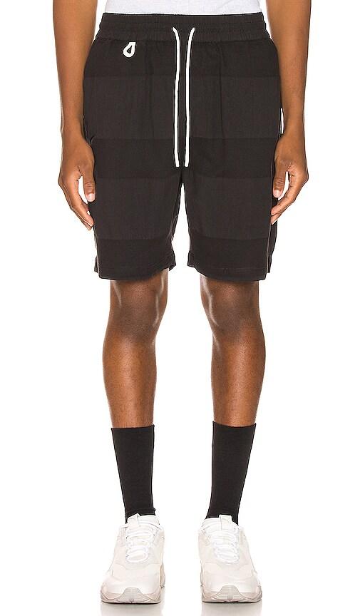 Alf Shorts