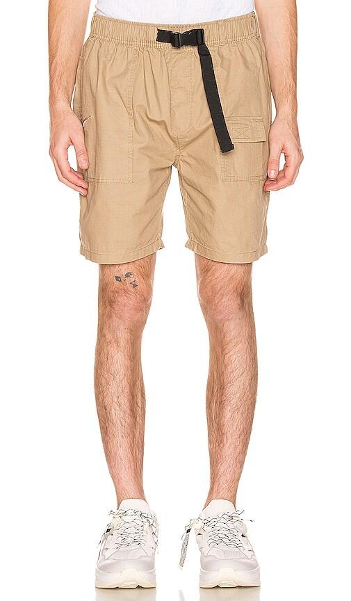 Guy Shorts