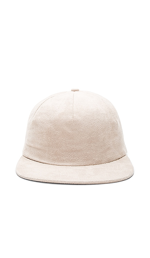 Publish Kason Hat in Beige