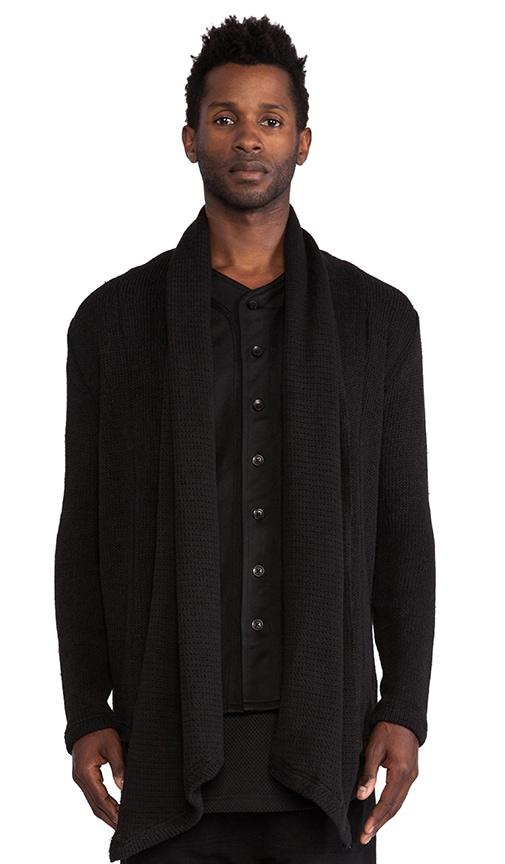 MONO Endre Sweater