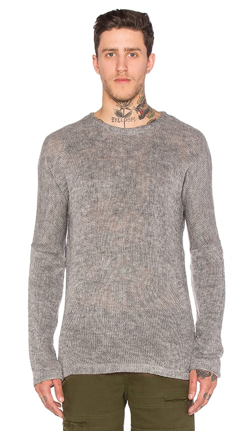 Arto Sweater