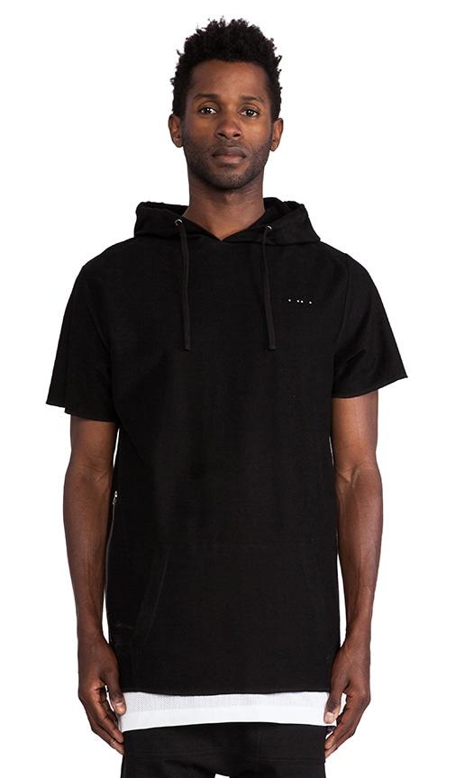 MONO Jaron S/S Sweatshirt