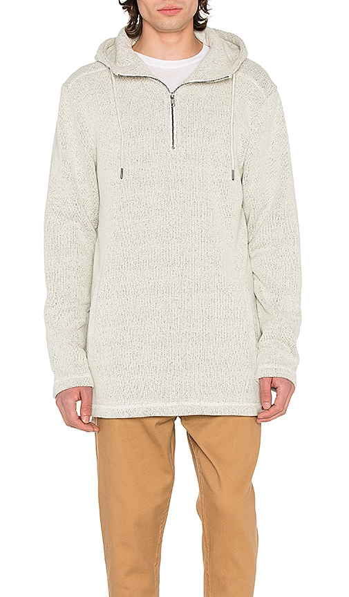 a336be7abd Rip Curl Neps Mens Hood Grey Marle Surfstitch | 2019 trends | xoosha